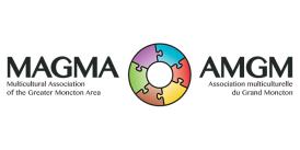 Moncton Logo (2).png