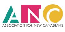 St. John's Logo.png