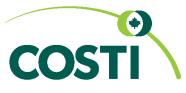 Toronto Logo (2)