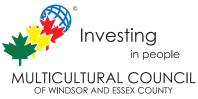 Windsor logo (2).png
